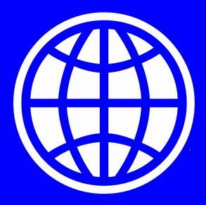 banca-mondiala-logo